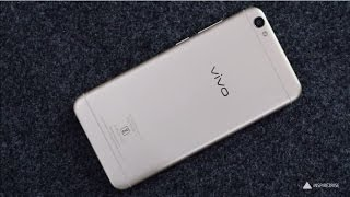 Vivo Y66 review w/ unboxing [CAMERA, GAMING, BENCHMARKS]