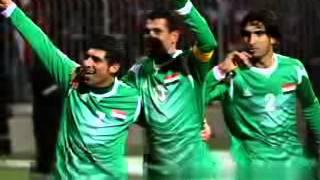 اغنية المنتخب العراقي 2013_low.mp4