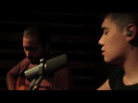 Xxx Mp4 Live Session Un Hombre Normal Cover Rodrigo Di Monti 3gp Sex