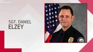 11Alive Investigations: Roswell Police Officer Under Investigation