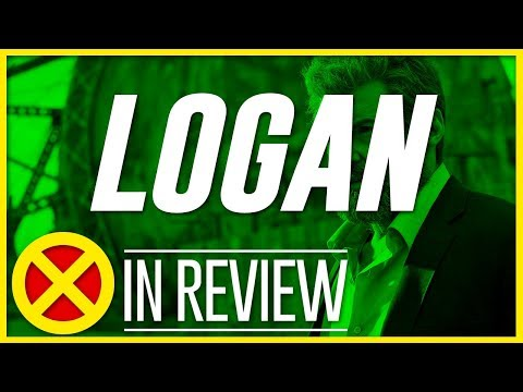 Xxx Mp4 Logan Every X Men Movie Reviewed Ranked 3gp Sex