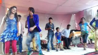 Parsa,pataily orkestra Hot  2016(1)