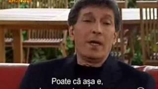 Rebelde 1 temporada capitulo 185 parte 1
