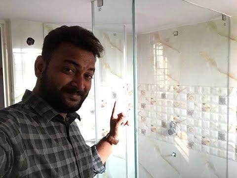 Xxx Mp4 Bathroom Tiles Design Video Plumbing Glass Shower Cubicle 3gp Sex
