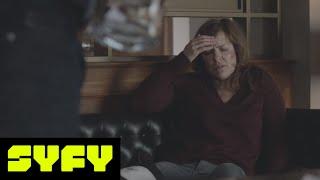 Bitten Backstage: Season 3, Episode 5 | SYFY