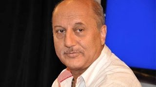 Anupam Kher - 'Thanks, but no thanks For Pakistan Embassy'