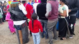mayas en sanjuam  capilla  2015 wueno  mucik