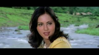 Ankhiyon Ke Jharokhon Se   Classic Romantic Song   Sachin & Ranjeeta   Old Hindi Songs