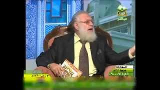 ما شاء الله من كرامات الشيخ محمد متولي الشعراوي