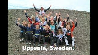 SMULDERS SISTERS CLINIC - Uppsala, Sweden.