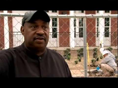 Xxx Mp4 Hurricane Katrina Documentary 1 OFFICIAL 3gp Sex