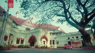 Nomoshkaar Kolkata