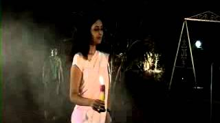 Pop songs Hindi music latest free super indian bollywood youtube of video download hits hq album new