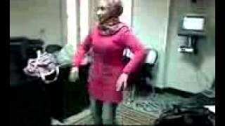 رقص منزلى   اتعلم الرقص المصري   فيديو رقص منازل   رقص شرقي
