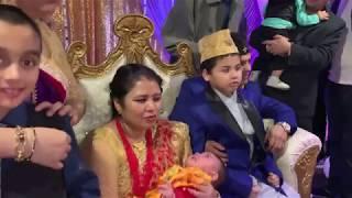 Pasni_Mero Nepal_Hamro Riti Riwaz