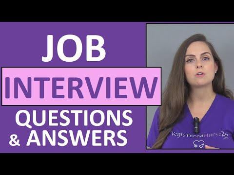 Xxx Mp4 Nursing Interview Questions And Answers 3gp Sex
