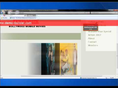 Xxx Mp4 Free Movie Download Wmv 3gp Sex