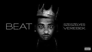 Beat - Szeszélyes Verebek (W.E. Diss)