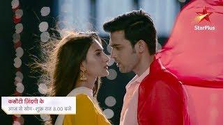Kasautii Zindagii Kay | The Epic Love Saga Begins