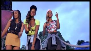 Dveejay Gathuboy Haiwess  make Remake Noti flow ft Baby t and Dida  mp4