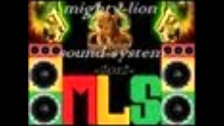 down by the river riddim mix,april 2012 best on youtube