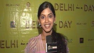 Delhi in a Day Premiere Show