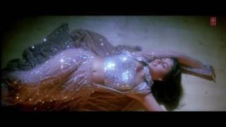 Har Dil Jo Pyar Karega -  Song Full-HD 1080p