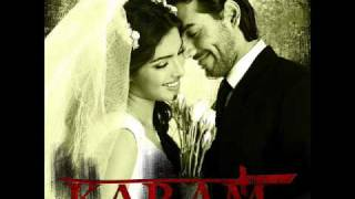 Tinka Tinka - Karam HQ Full Song (with Lyrics)
