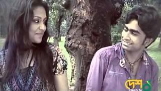 [Arfin Rumey Ft. Imran]- Acho Kothay-hd bangla music video.