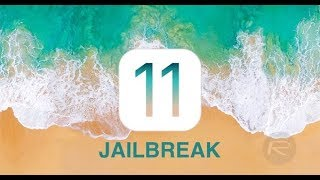 How to jailbreak iOS 11[100% FREE and WORKING]