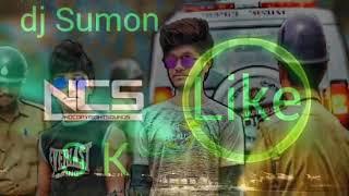 Dj,hi,sayfd.(2018) DJ Sumon Das