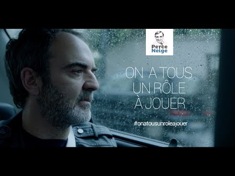 Xxx Mp4 On A Tous Un Rôle à Jouer Web Documentaire Témoignages De Bruno Solo Zoé Felix Et Stéphane Freiss 3gp Sex