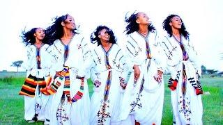 Eskindir Baye - Ethiopiawi | ኢትዮዽያዊ - New Ethiopian Music (Official Video)