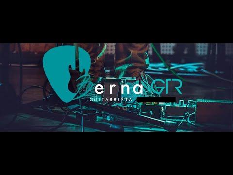 Xxx Mp4 Bani Muoz Vivo Danzando Cover Guitarra 3gp Sex