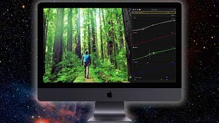 Which iMac Pro model is right for you?
