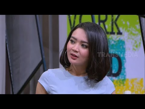 Xxx Mp4 Wika Salim Ngakak Lihat Kaki Azis Hilang Pindah Ke Adul OPERA VAN JAVA Part 4 3gp Sex