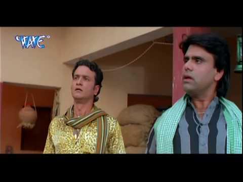 Xxx Mp4 लाइन मारे देवरवा Line Mare Devarwa Tu Hi Mor Balma Bhojpuri Hit Songs 2015 New 3gp Sex