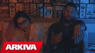 Trimi - Bla bla bla (Official Video HD)