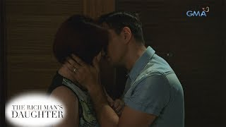The Rich Man's Daughter: Full Episode 18