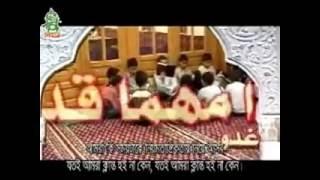 Bangla Islamic Cartoon Film...Mata Pitar Proti Jotnoban...How you will take care your parents.......