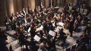 Gioacchino Rossini -- GUGLIELMO TELL Ouverture
