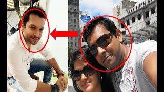 মিথিলাকে ডিভোর্স দিয়ে পালিয়ে গেছে তাহাসান !! - Divorce Story Of Rahsan-Mithila