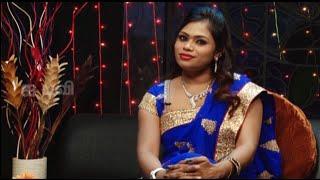 i Antharangam - Sexology Advice & Tips - Dr.siddique & Divya Episode 2