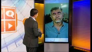 هل تخلق صراعات المنطقة العربية جيلا ضائعا؟ برنامج نقطة حوار