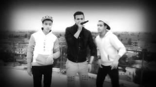 كليب اغنيه مهرجان سكه شمال تيم المافيا صولحا وتيتو وسعد تيتو توزيع تيتو السكرى جديد 2016