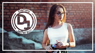 Best Charts & Mash Up Mix 2018 | New Remixes Of Popular Songs | Dance House Music Remix