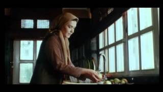 Part 3 Eye چشم  Iran Film Movie Cinema Art