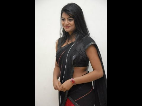 Xxx Mp4 Kayal Anandhi Hot Photo Shoot 3gp Sex