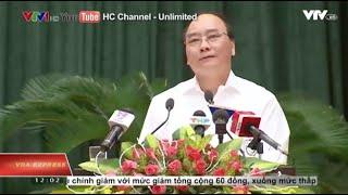 Thủ tướng 'được tư vấn sai' khi nói khó lấy bồi thường nếu khởi tố Formosa?