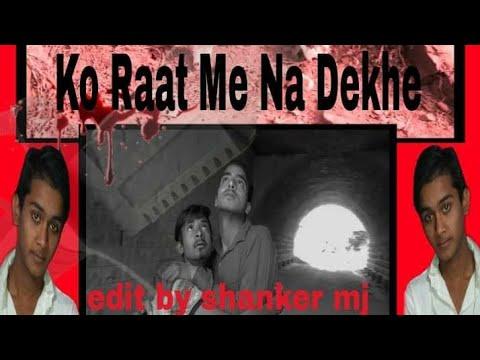 Xxx Mp4 2018 LAKHERI HORROR Red Shot Film इस वीडियो को रात में ना देखें Video Director SHANKER MJ 3gp Sex